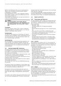 hhinweis - Vaillant - Page 6
