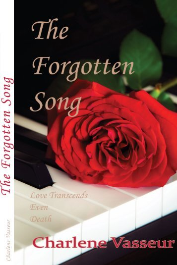 The-Forgotten-Song_promo-1