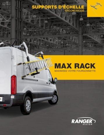 Max-Rack-brochure-finale-FR