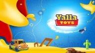 Yalla Catalouge 2016