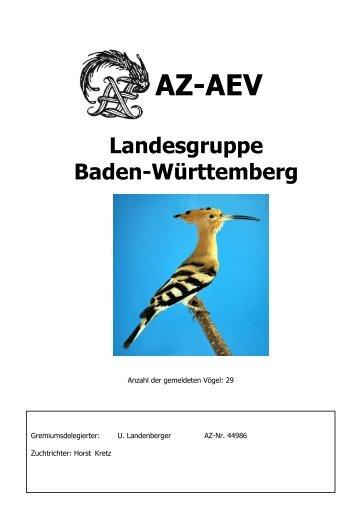 Katalog-der-AZ-LS-2016