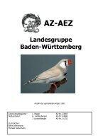 Katalog-der-AZ-LS-2016 - Seite 5
