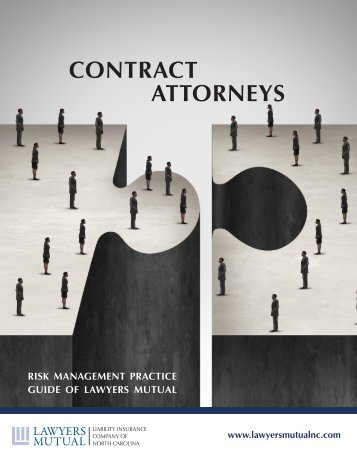 contract attorneys