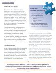 contract attorneys - Page 6
