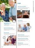 Pflegereform 2017 - Seite 3