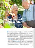 Pflegereform 2017 - Seite 4