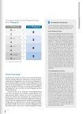 Pflegereform 2017 - Seite 5