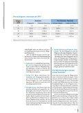 Pflegereform 2017 - Seite 6