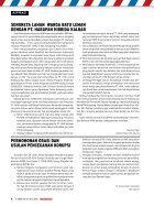 m-132-2015 - Page 4