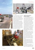 MRC Global The valve and actuation experts - Page 2