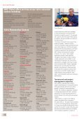 MRC Global The valve and actuation experts - Page 3