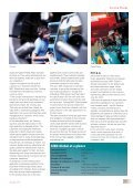 MRC Global The valve and actuation experts - Page 4