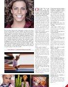Revista Fiesta - Page 5
