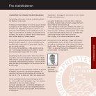 FOLDER2016-version26-korrektur - Page 3