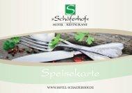 Schäferhof_Speisekarte_April16