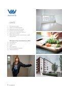 VAV Vuosikertomus 2014 - Page 2