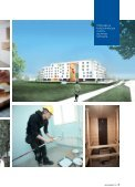 VAV Vuosikertomus 2014 - Page 3