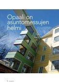 VAV Vuosikertomus 2014 - Page 6
