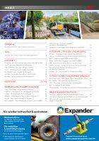 Treffpunkt.Bau 10/2016 - Page 4