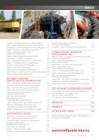Treffpunkt.Bau 10/2016 - Page 5