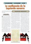 momento - Page 3