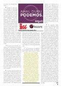 momento - Page 5