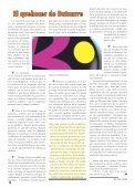 momento - Page 6