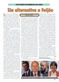 momento - Page 7