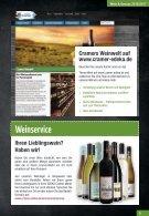 EC_Weinkatalog_2016_180x260_final_web - Seite 5