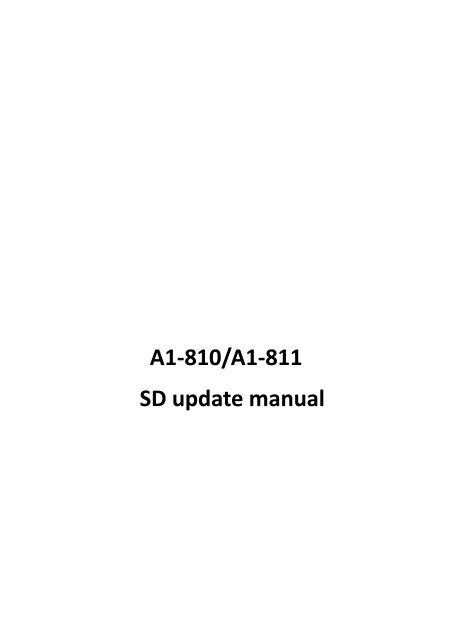 56064966