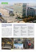 LEEB TECHNIK News 09/2016 - Page 2