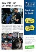 LEEB TECHNIK News 09/2016 - Page 3