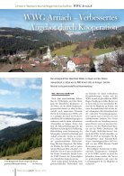 160115_WV aktuell_Ktn_HP - Seite 4
