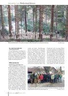 160115_WV aktuell_Ktn_HP - Seite 6