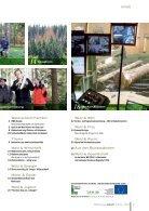 161015_WV aktuell_Ktn_HP - Seite 3