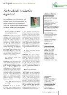 161015_WV aktuell_Ktn_HP - Seite 5