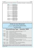 am Dienstag, den 22.12.2009 - Stadt Drebkau - Seite 3