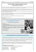 am Dienstag, den 22.12.2009 - Stadt Drebkau - Seite 4