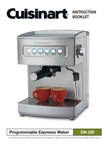 Ge Programmable Coffee Maker Manual : Circuit Diagram 7 July 20