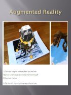 Augmented Reality - Page 5