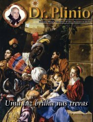 Revista Dr Plinio 201