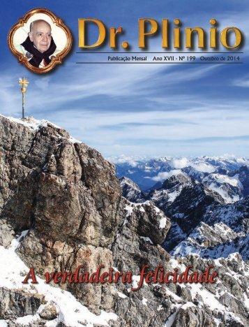 Revista Dr Plinio 199