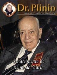 Revista Dr Plinio 198