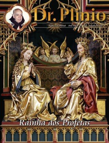 Revista Dr Plinio 197