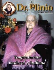 Revista Dr Plinio 196