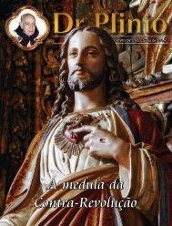 Revista Dr Plinio 195