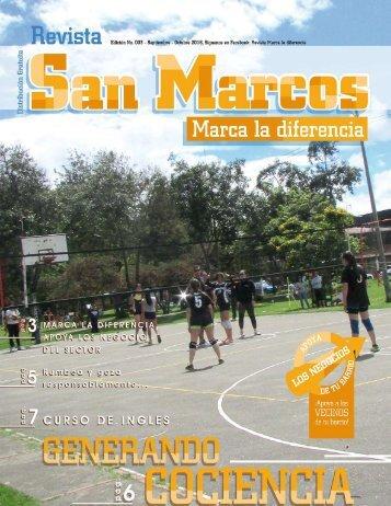 PDF Marca La Diferencia