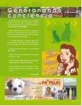 Marca La Diferencia - Page 6