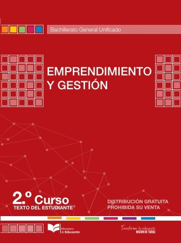 MINEDU_Libro_Emprendimiento-2-BGU-ilovepdf-compressed