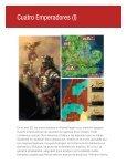 Cuatro Emperadores (I) - Page 3